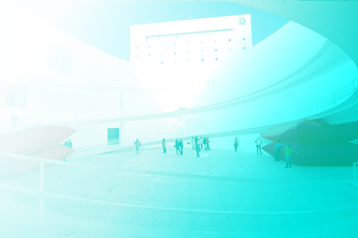 The Granada Millenium Biennale